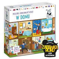 https://www.kapitannauka.pl/glowna/1950-kapitan-nauka-puzzle-obserwacyjne-w-domu-54-elementy-plakat-xxl5907608646430.html