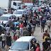 AMARGOSA: APÓS SEPULTAMENTO, AMIGOS E FAMILIARES  DE JUNINHO PEDEM JUSTIÇA