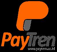 logo paytren 2017
