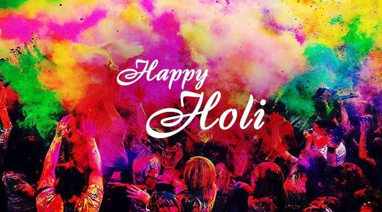 HOLI SPECIAl SHYARI latest holi special shayari for girlfriend holi shayari in hindi FOR STUDENT