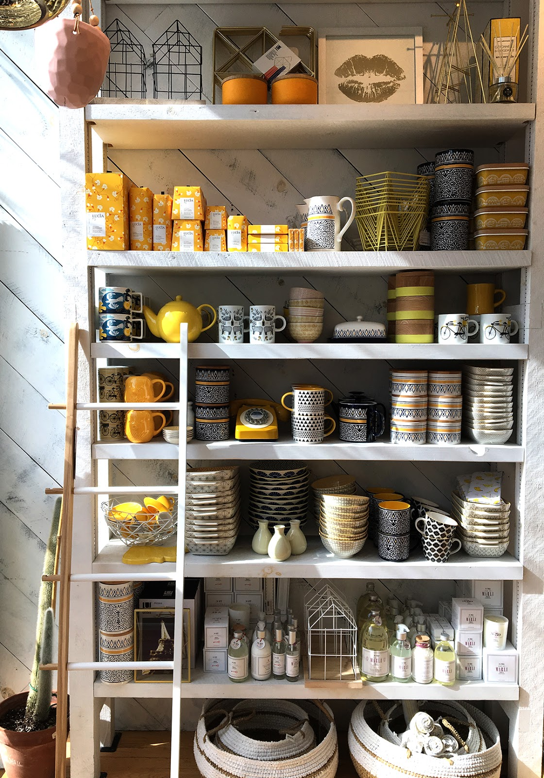 Local Home Decor Stores Part - 15: Around Since 2014, Vestibule Is The Cutest, Simplest And Most Stylish Home  Decor Store In The City. All About Local Brands, Feminine And Minimalistic  ...