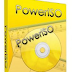 Download PowerISO 6.8 For PC Full Version - Tavalli