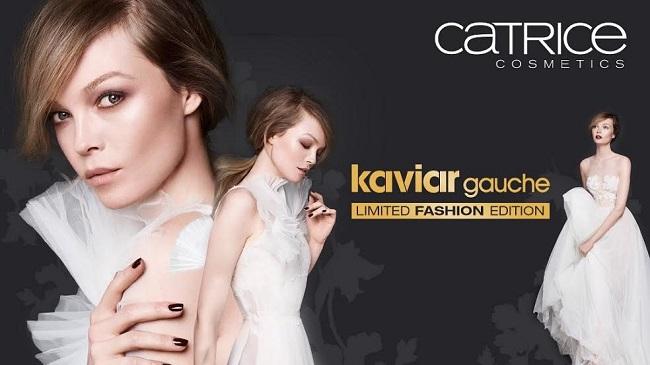 CATRICE | Kaviar Gauche