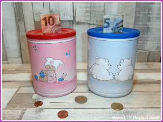 MoneyBoxes 07 wesens-art.blogspot.com
