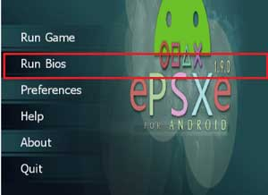 main ps1 di android