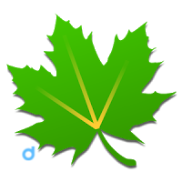 free download greenify donate package terbaru