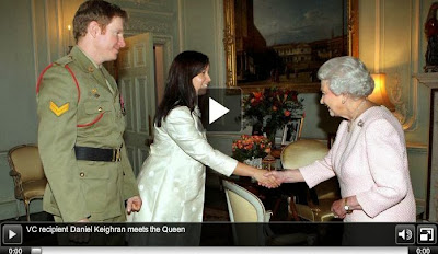 http://www.abc.net.au/news/2013-11-07/victoria-cross-recipient-cororal-daniel-keighran-meets-with-que/5075100