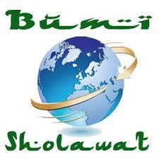 KBIH Bumi Sholawat