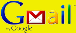 email bbm gmail