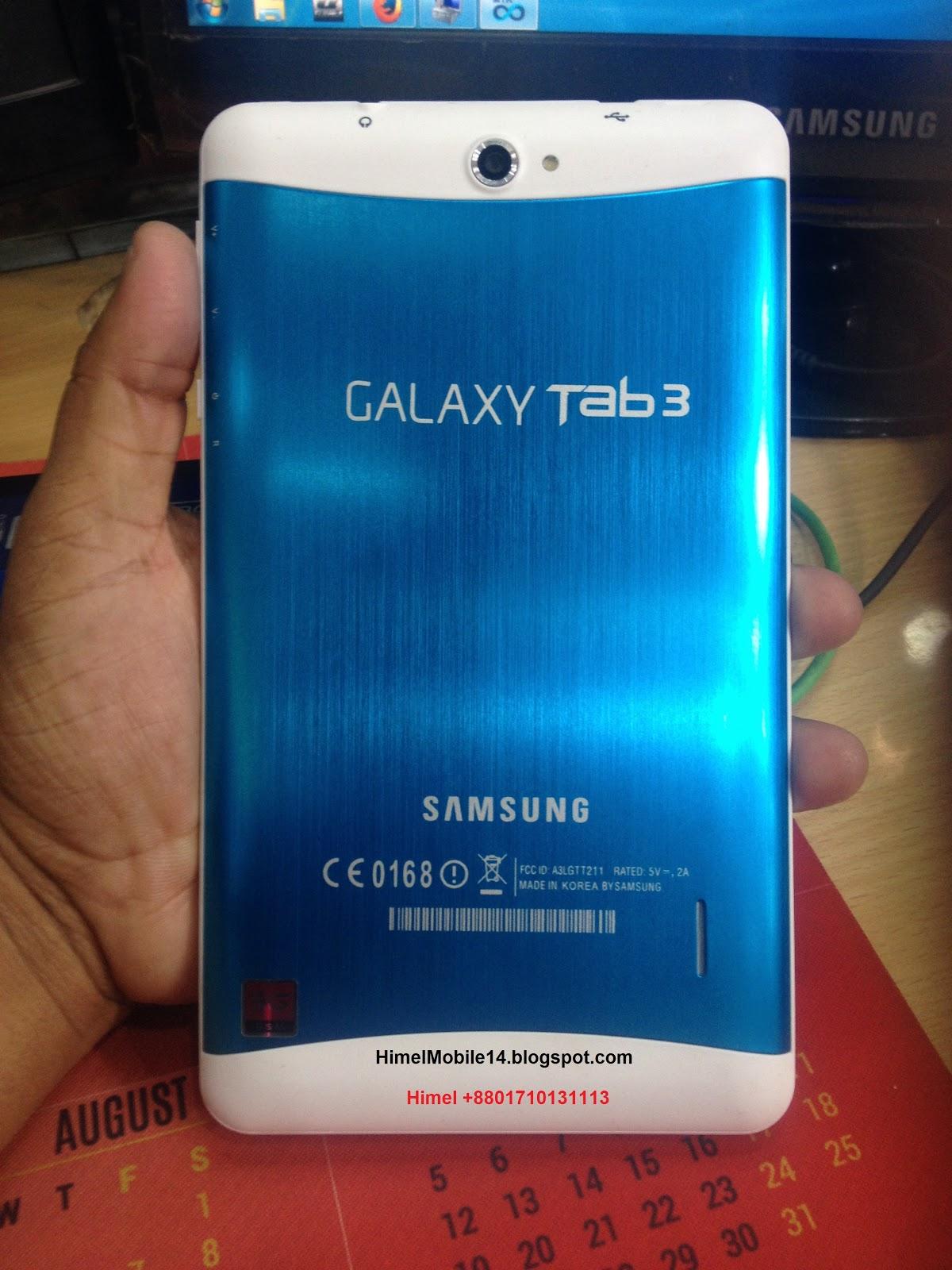 Стоковая прошивка android 5 для samsung galaxy s3