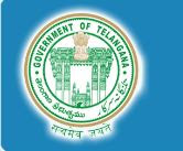 Manabadi TS Inter 2nd Year Results 2017