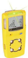 Jual GasAlertMicroClip X3 Detector