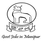 RMSA Manipur Recruitment 2016