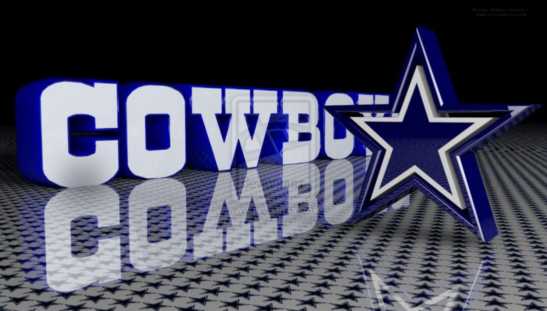Dallas Cowboys Wallpaper 8 1191 X 670