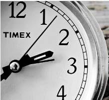 horario partido