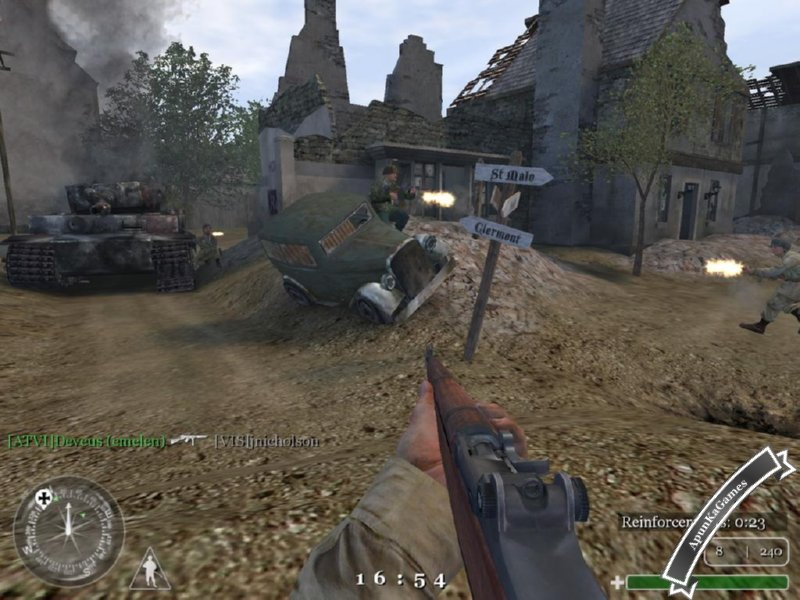 Download pc software: download call of duty full version free for pc.