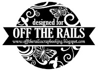 https://offtherailsscrapbooking.blogspot.kr/