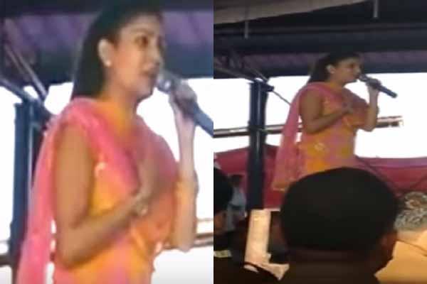 haryana-dancer-sapna-started-crying-at-live-dance-show-in-deeghal