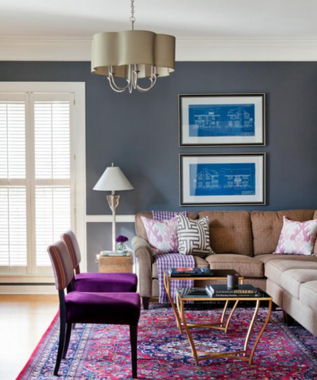 Living Room Furniture Greensboro Nc