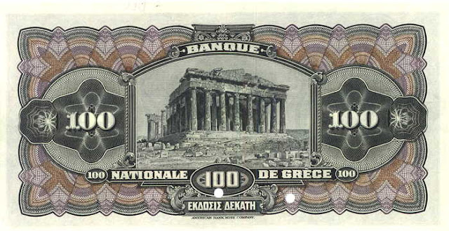 https://3.bp.blogspot.com/-Wiag46_2twE/UJjvKGUsnBI/AAAAAAAAKgQ/qtLC51K-HlE/s640/GreeceP55s-100Drachmai-1917-donatedarchintl98_b.jpg