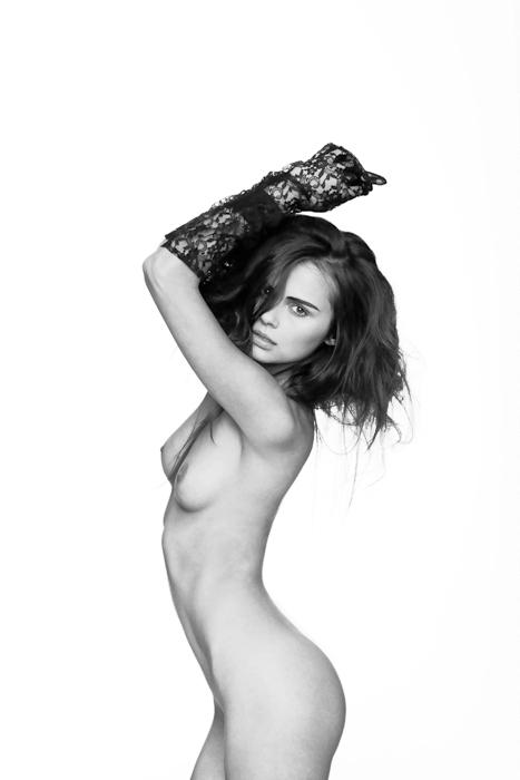 julia mancuso bikini