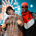 Kevinho e MC Kekel - O Bebê || Download Mp3