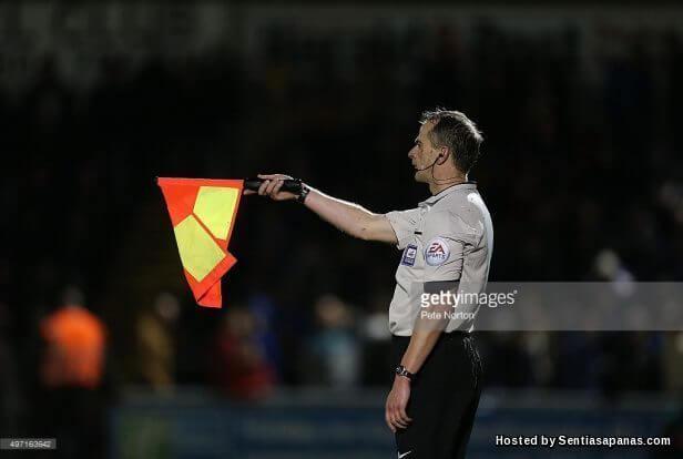 FIFA+Rules [8].jpg