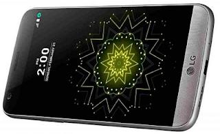 Harga LG G6 terbaru