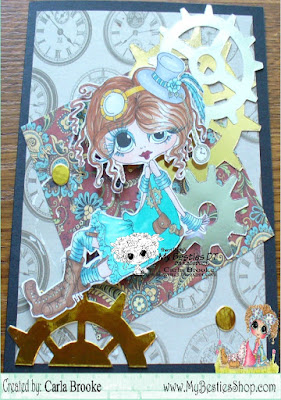http://www.mybestiesshop.com/store/p2421/img602_Steamin_Stella_Bestie_digi_stamp.html