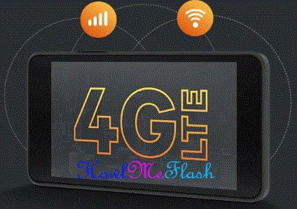 How To Know If Your Smartphone is 4G LTE Supported