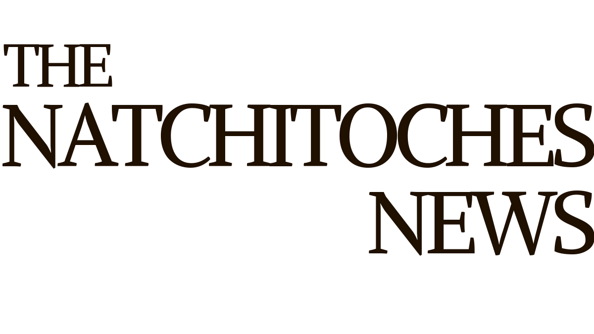The Natchitoches News, Natchitoches Louisiana, Natchitoches LA, NatchitochesNews.com, Natchitoches Parish, Natchitoches, news, weather