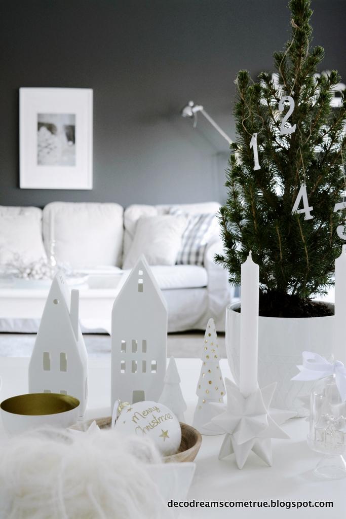 bilder zu freu mich auf dich. Black Bedroom Furniture Sets. Home Design Ideas