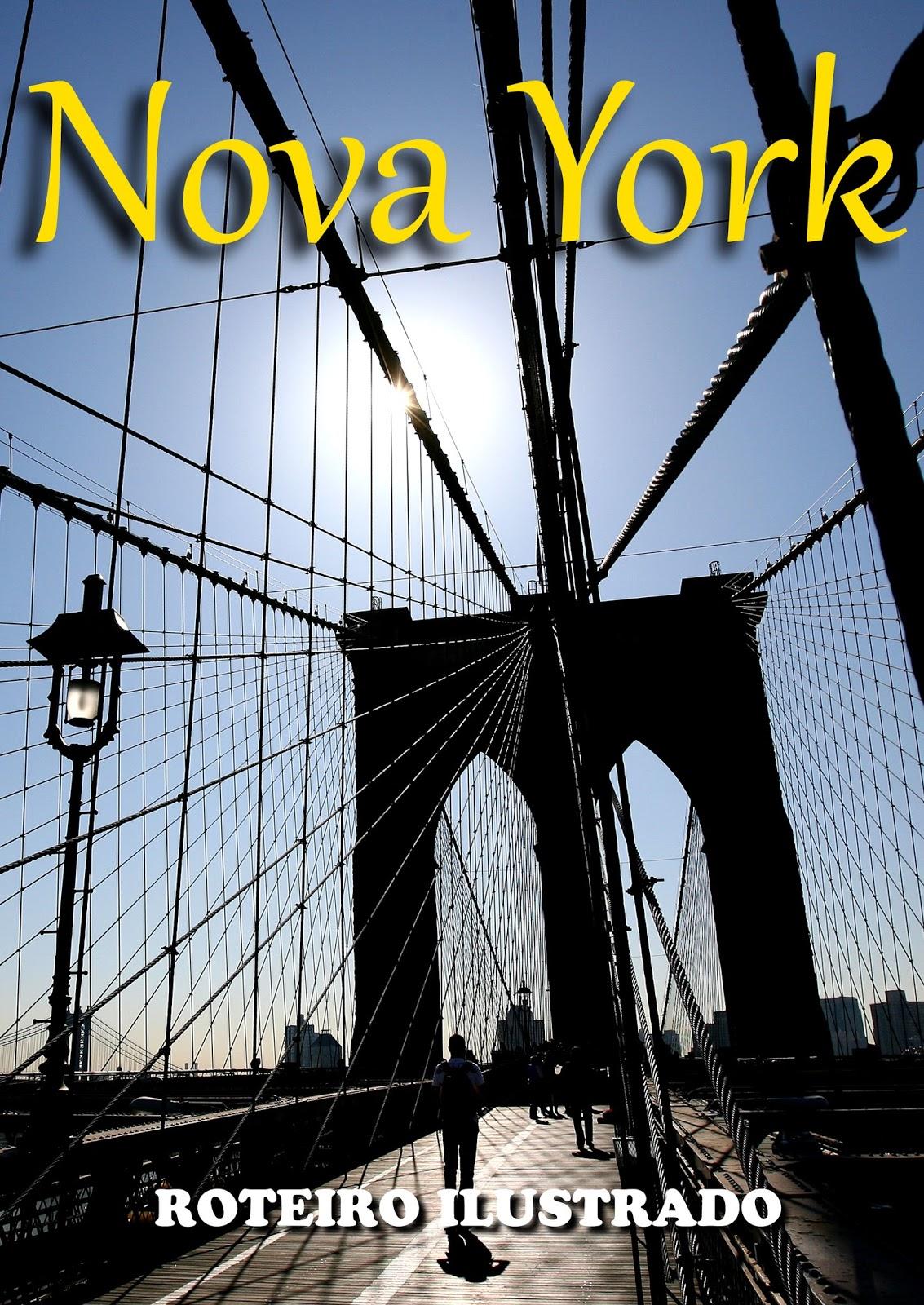 Nova York, fotos de Nova York, roteiro de nova york, viagem para nova york, dicas de nova york