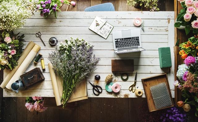 Kelebihan dan Kekurangan Blog Bertopik Campuran atau Gado - Gado