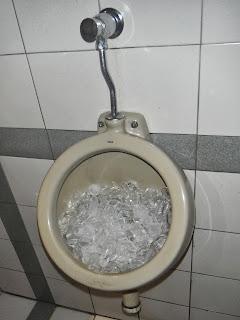 Toilet Times