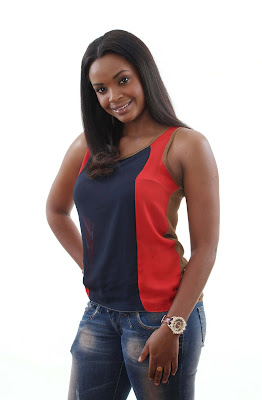 Dillish+Wins+BBA+4 Meet Dillish Matthew Who Won $300,000 In BBA; Plus Her Nude Photo