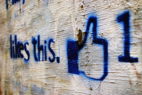 Facebooks neue AGB