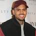 Chris Brown anuncia novos singles para essa semana!