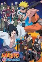 10 Anime Terbaik Versi IMDb, Naruto Jauh Di Bawah Saitama!