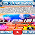 CD MELODY 2018 VOL.11 - DJ ELIAS INCOMPARÁVEL