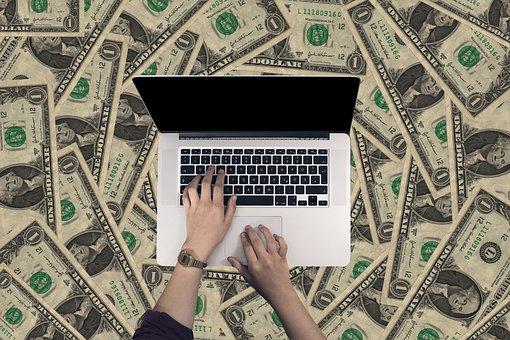 3 Bisnis Investasi Online Modal Kecil Terpercaya dan Terbukti 100%