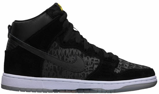 online store 33098 79b70 ajordanxi Your  1 Source For Sneaker Release Dates  Nike Dunk High ...