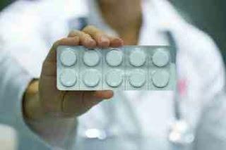 obat  semua   kanker