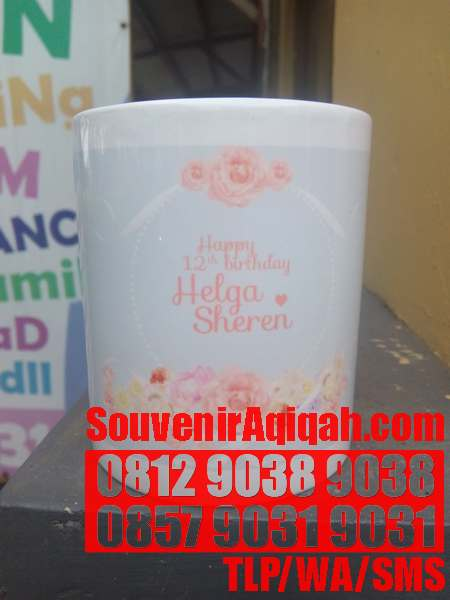 JUAL GELAS CAFE DI SURABAYA JAKARTA