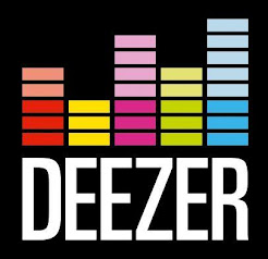 Deezer PODCASTS DJ Jorge Gallardo Radio