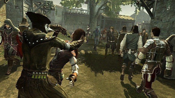 assassins-creed-brotherhood-complete-edition-pc-screenshot-www.ovagames.com-2