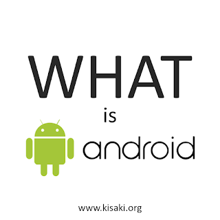 What is Android? - Explained