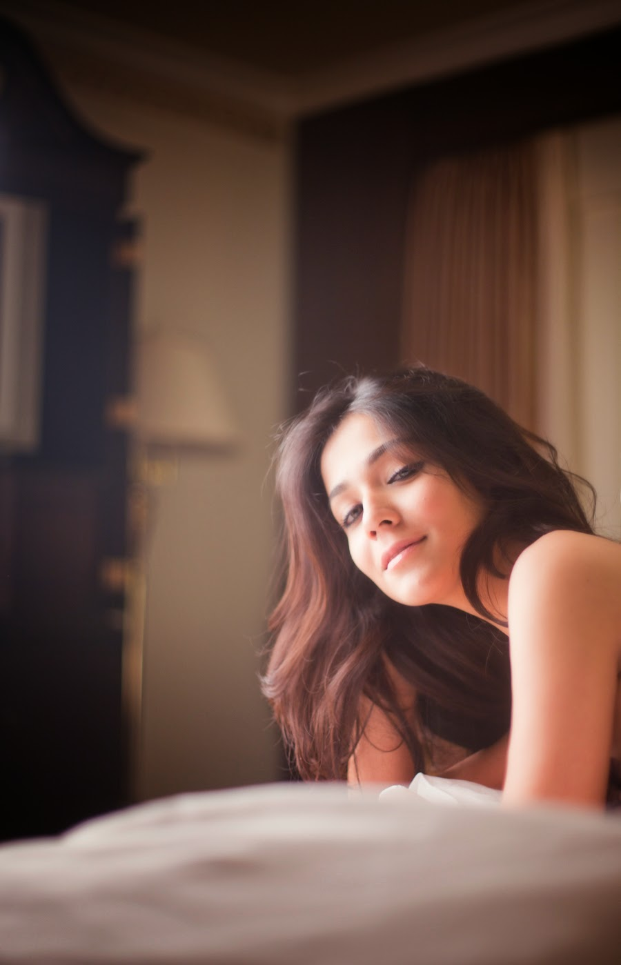 'Sher' actress Humaima Malik's HD Pictures, Photo Shoot & Wallpapers