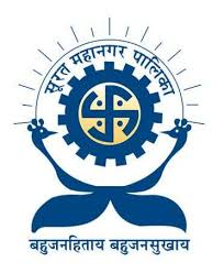 http://employmentexpress.blogspot.com/2015/07/surat-municipal-corporation-smc.html