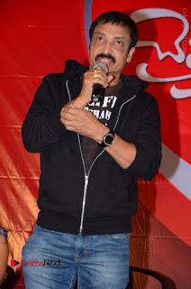 Chennai Chaitrama Movie le Launch Event Stills  0035.JPG